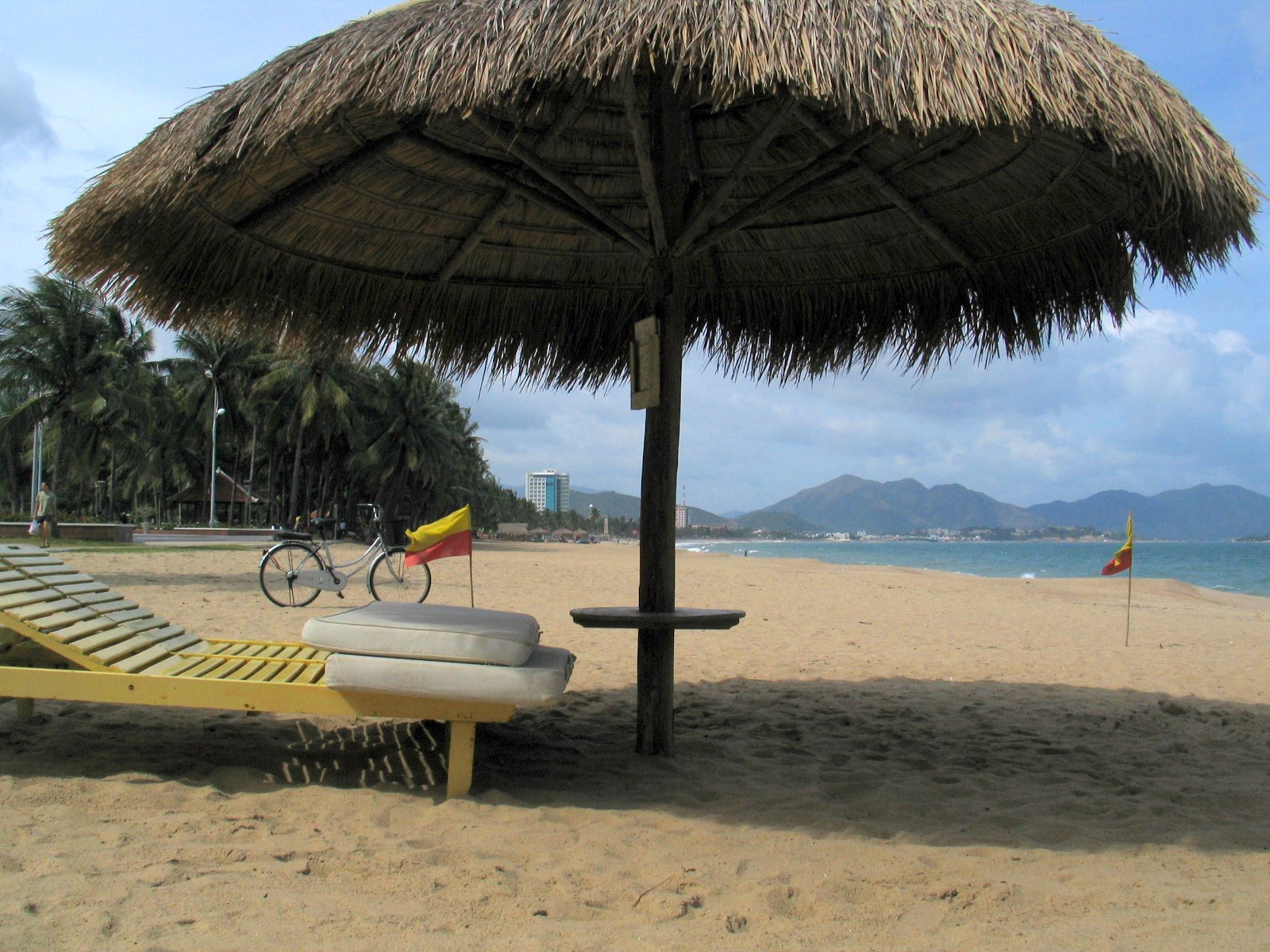 10 Tips for Moving to Vietnam and Living an Expat Life in Hanoi