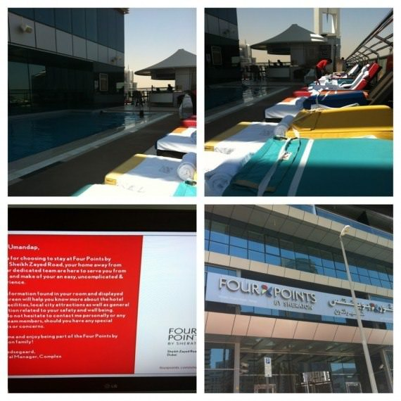 A Filipino Tourist in the UAE 5-day itinerary on my first visit to Dubai -Abu Dhabi 24