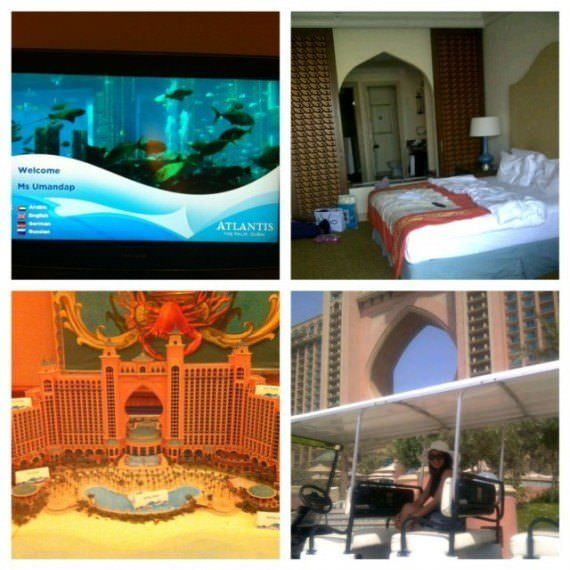 A Filipino Tourist in the UAE 5-day itinerary on my first visit to Dubai -Abu Dhabi 30