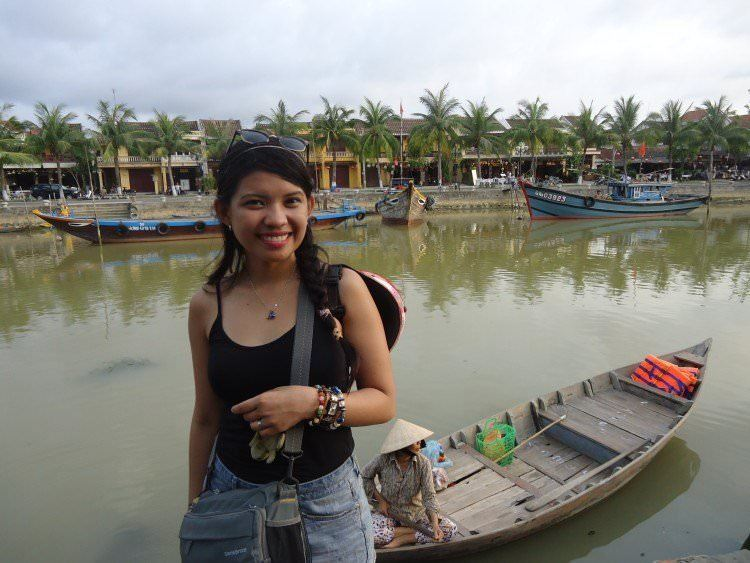 Why I quit my job to Travel the world 6