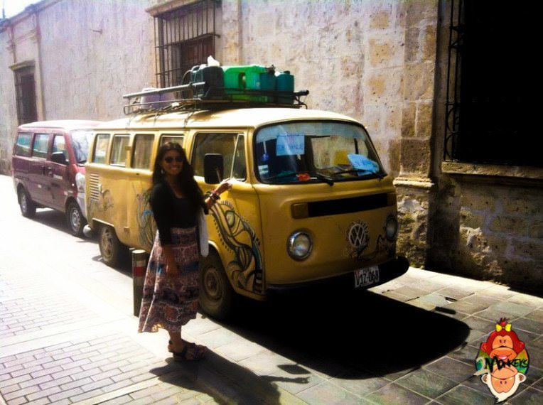 How to Fund and Sustain a Life of Travel Part 2