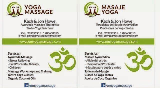 Massage-2BArequipa