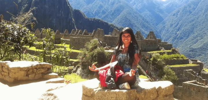 Filipina Backpacker Visa Experiences