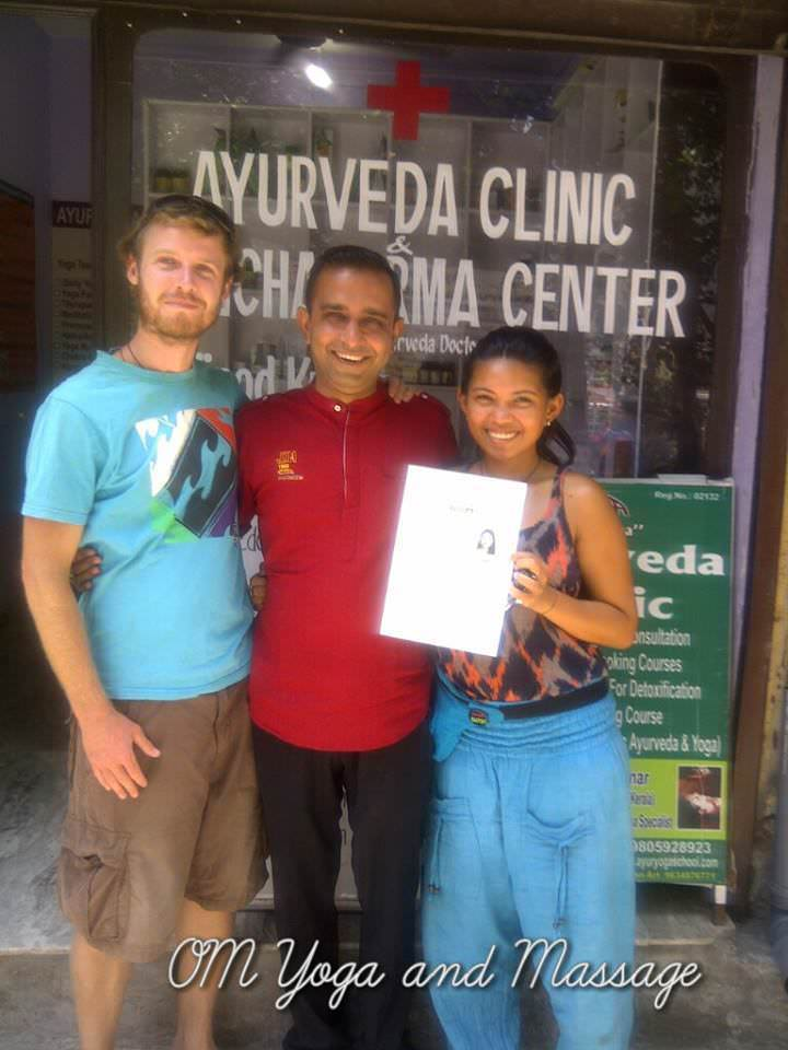 rishikesh-india-where-we-studied-ayurveda-massage-therapy