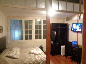 Casa prado hotel boutique comfort in la paz bolivia for Casas minimalistas la paz bolivia