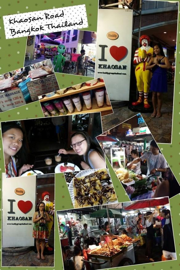 04 - food trip, thailand