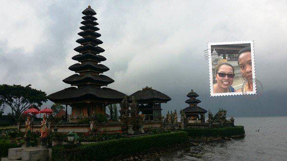 08 - temple of bali