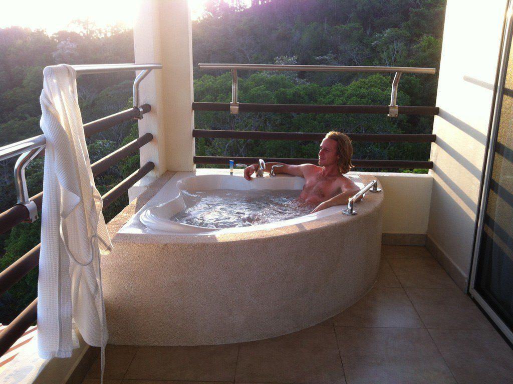 Two Monkeys Travel - Hotel Parador - Manuel Antonio - Costa Rica35