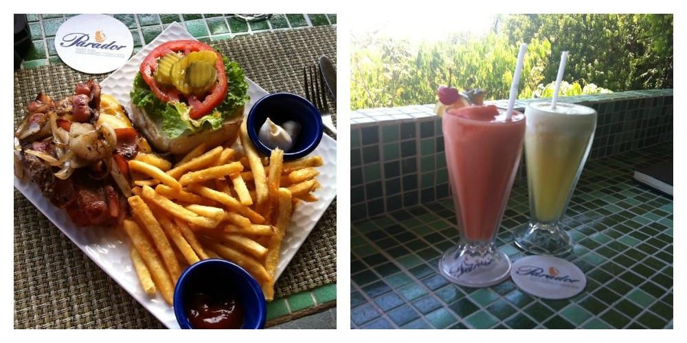 Two Monkeys Travel - Parador Hotel - Manuel Antonio - Costa Rica 41