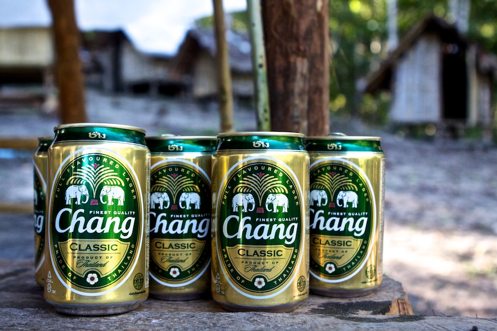 16 Things We Miss About Traveling Around South East Asia