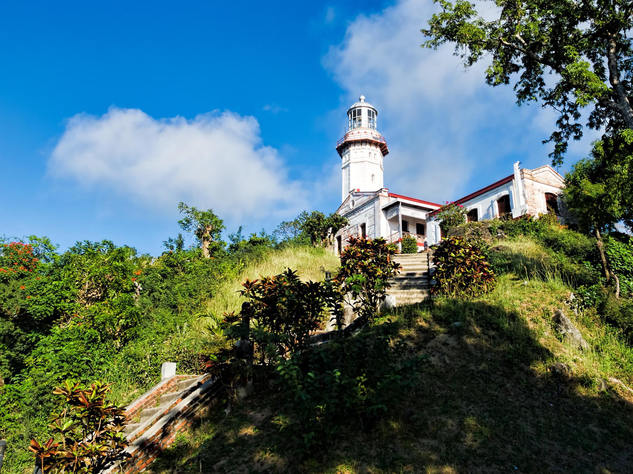 DIY Travel Guide to Ilocos Norte, Philippines