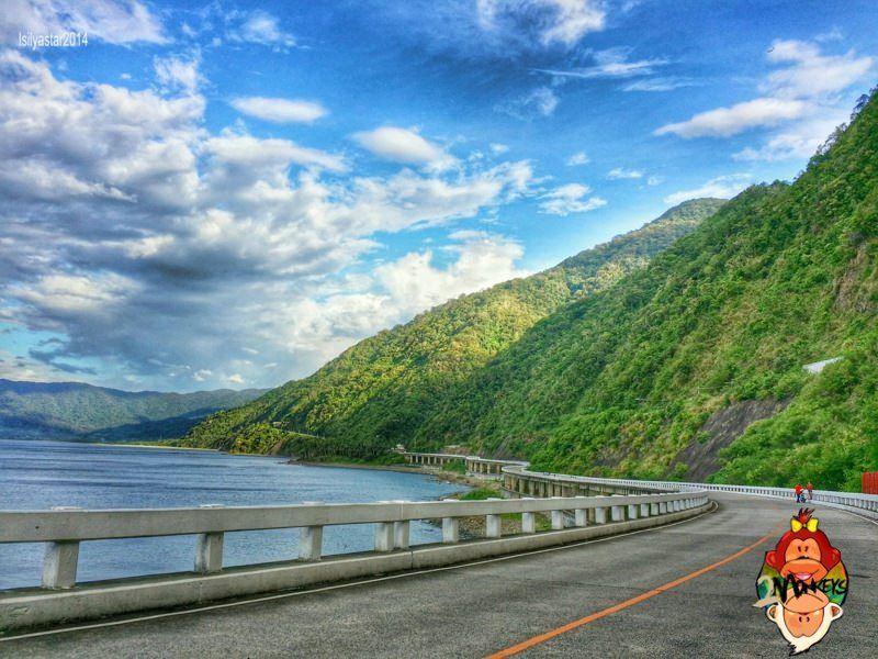 DIY Travel Guide Series: Ilocos Norte