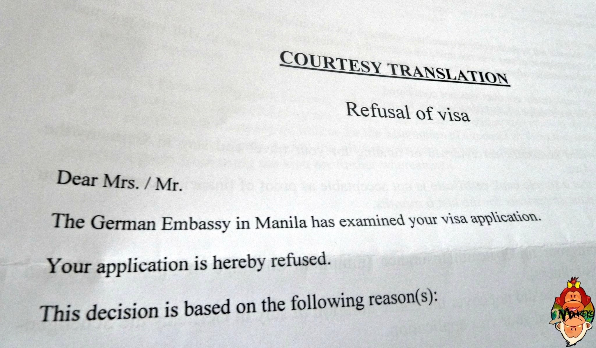 how to delete group applicants in us visa appointment