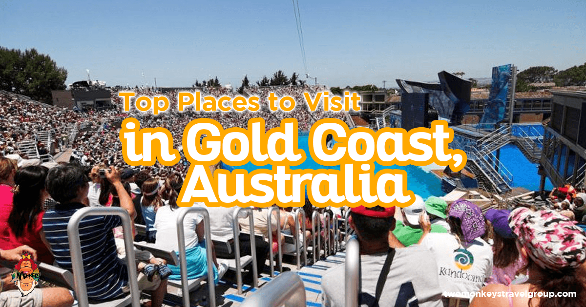 how to buy gold in australia