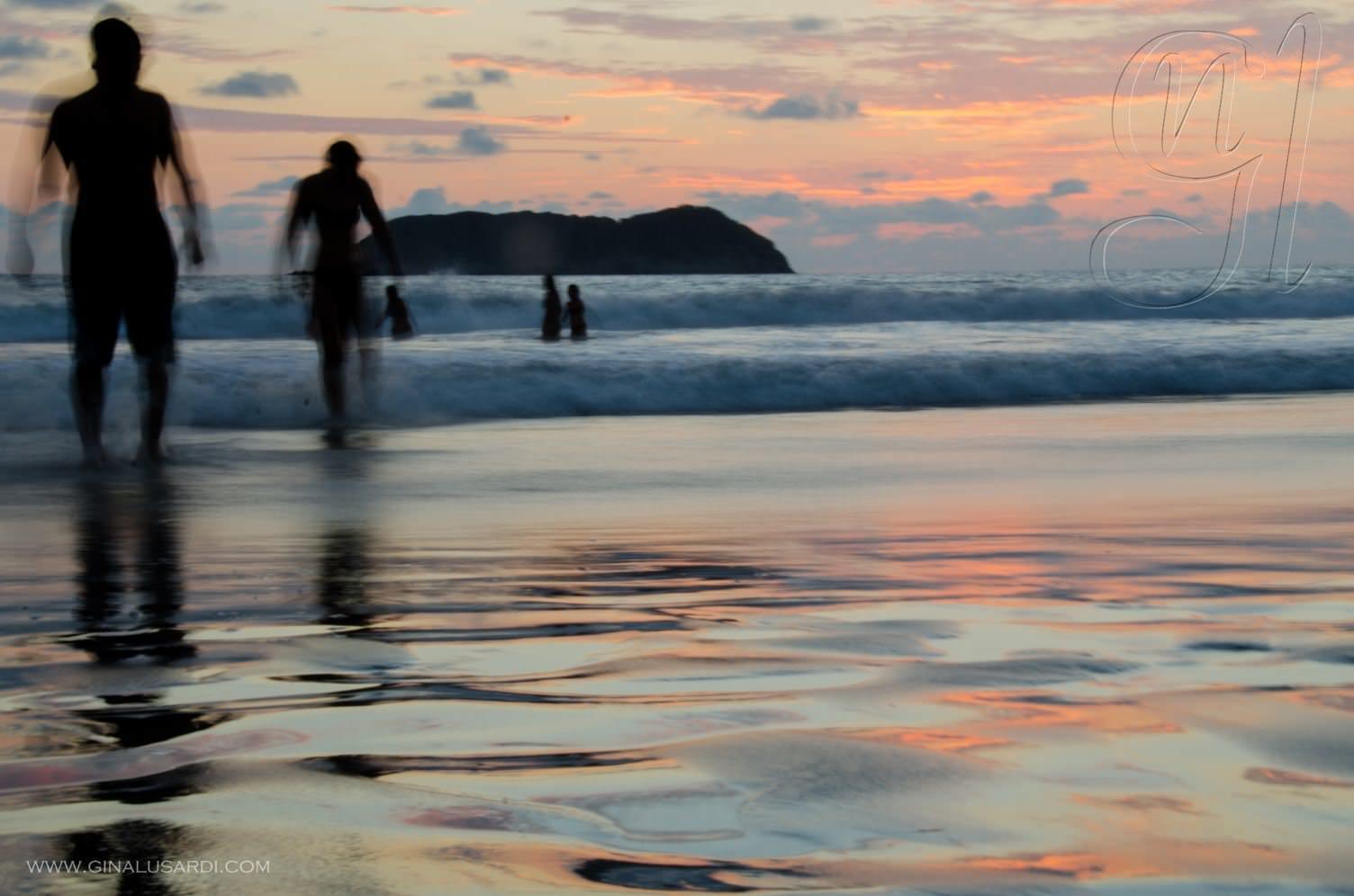 Two-Monkeys-Travel-Costa-Rica-Scuba Diving in costa rica
