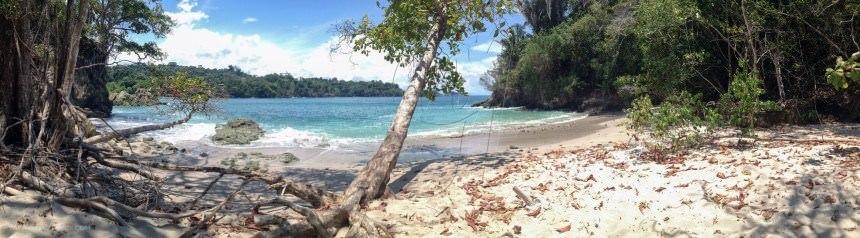 Two-Monkeys-Travel-Costa-Rica-Scuba-Diving-Manuel-Antonio