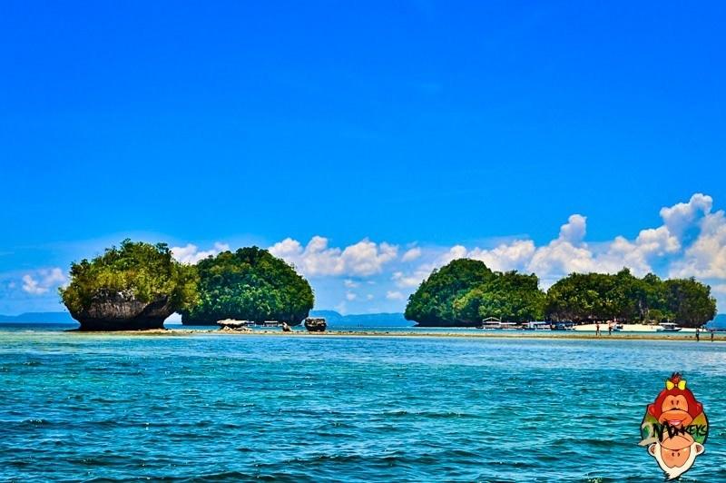 DIY Itinerary Series-Guide to Surigao del Sur