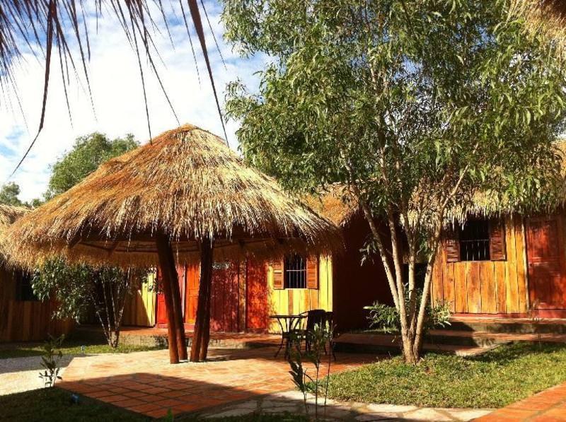 best hostels in Sihanoukville - best hostels in cambodia