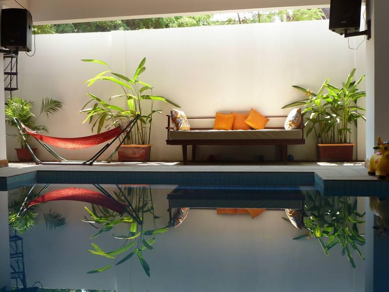Best Hostels in Siem Reap - Best Hostels in Cambodia