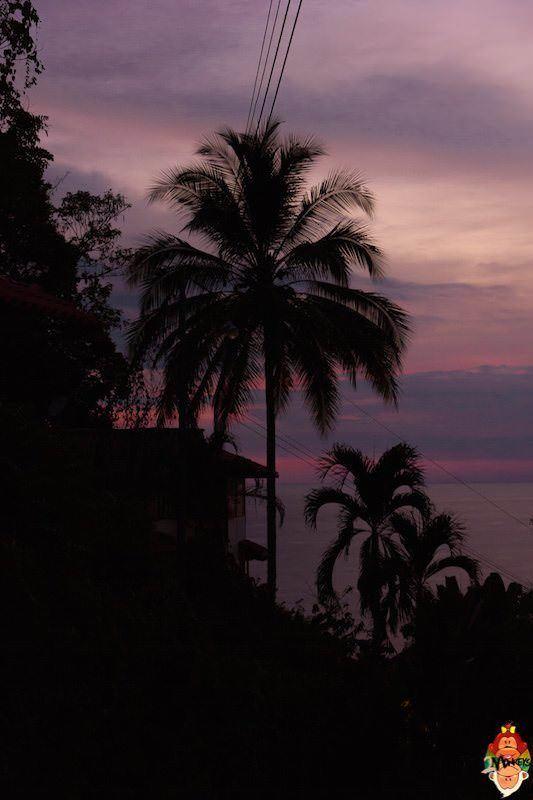 12_playa_la_macha_sunset