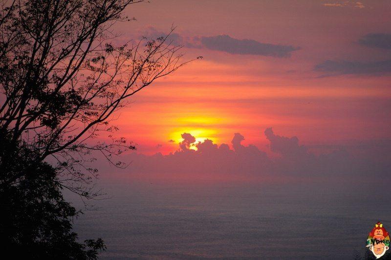 17_quepos_plinio_sunset