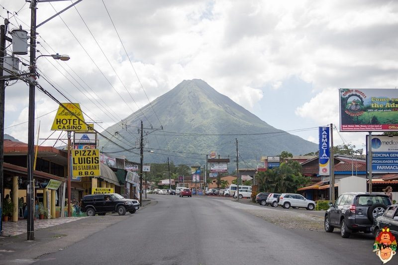1_arenal_volcano