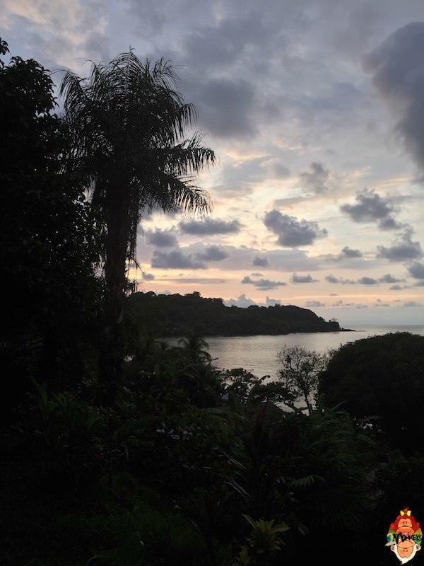 30_drake_bay_sunset