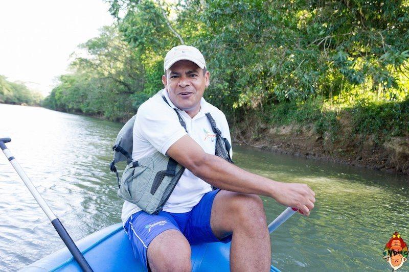 6_la_fortuna_wildlife_boat