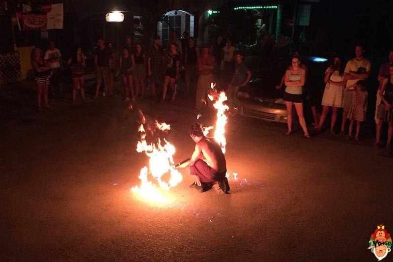 9_montezuma_fire_dancer
