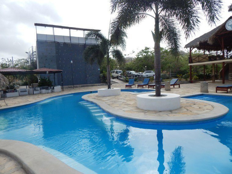Action sports resort - Boychuk Brothers - NIcaragua - Two Monkeys Travel 6