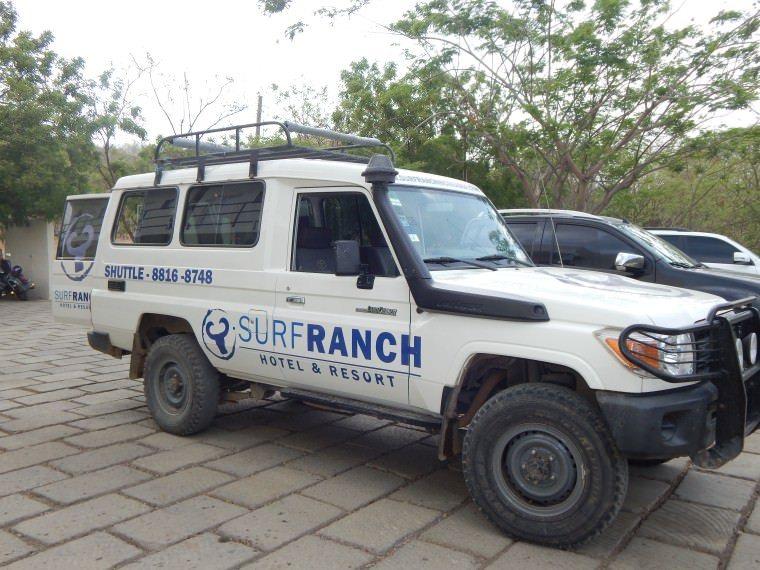 Action sports resort - Boychuk Brothers - NIcaragua - Two Monkeys Travel 7