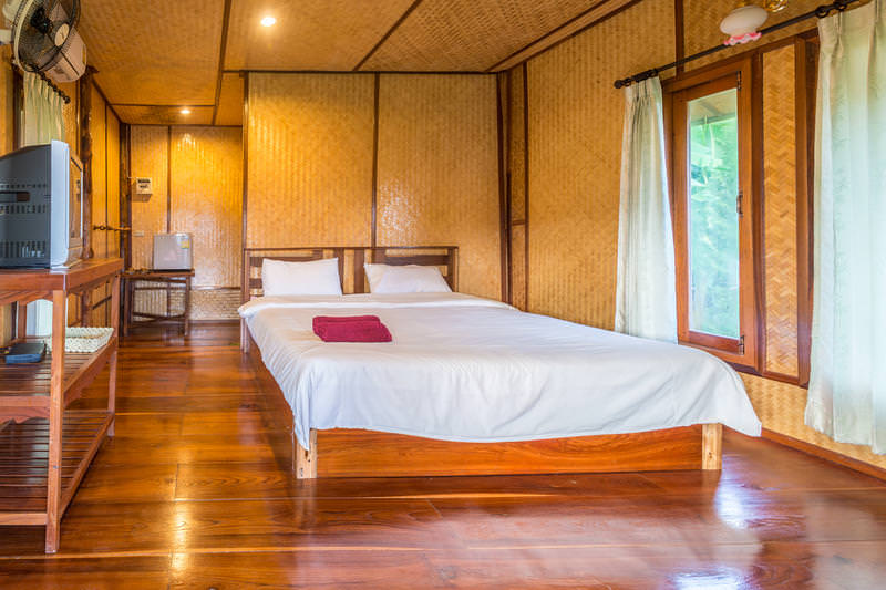 The Ultimate List of the Best Hostels in Thailand - From $6