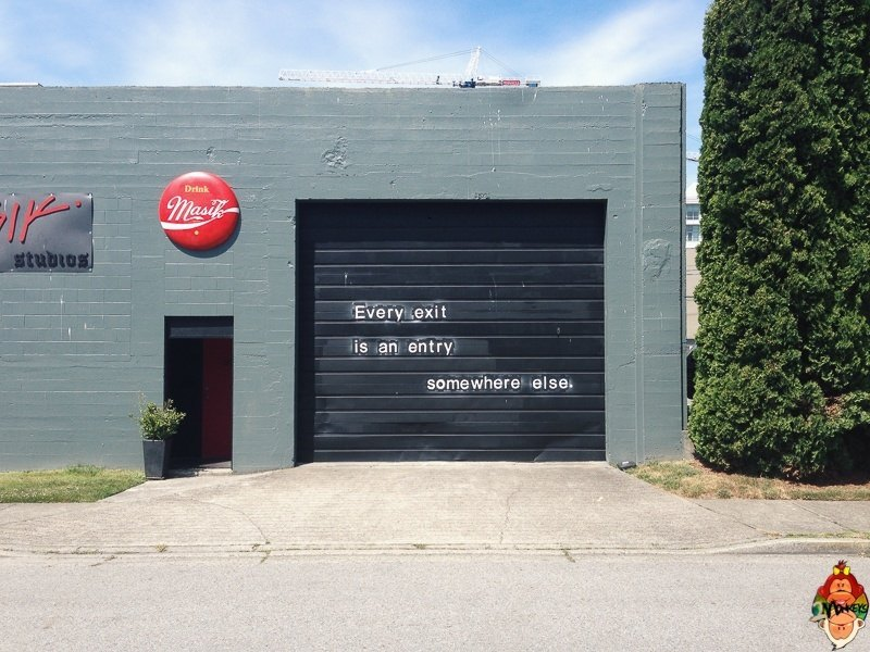 Becoming a permanent resident in canada Mt. Pleasant Vancouver