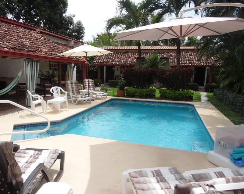 Best Hostels in Panama