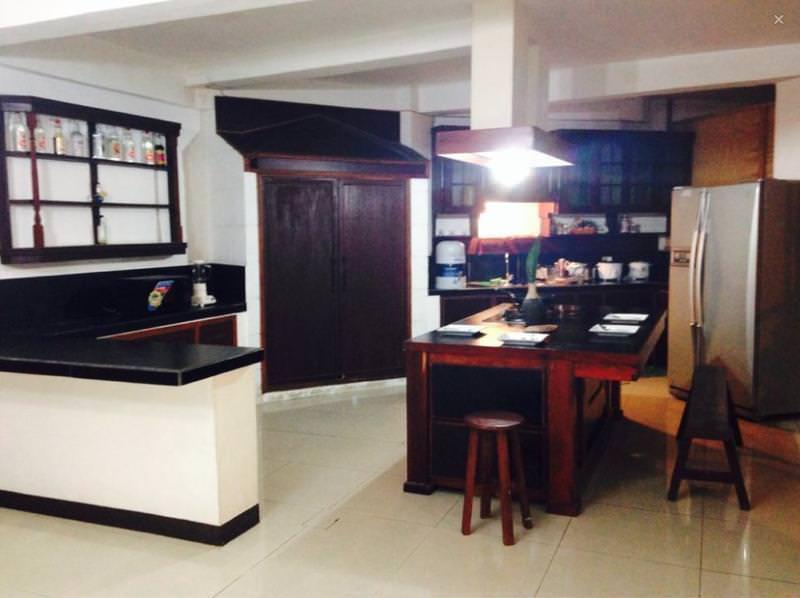 Best hostels in Manila - Best hostels in Paranaque City Manila