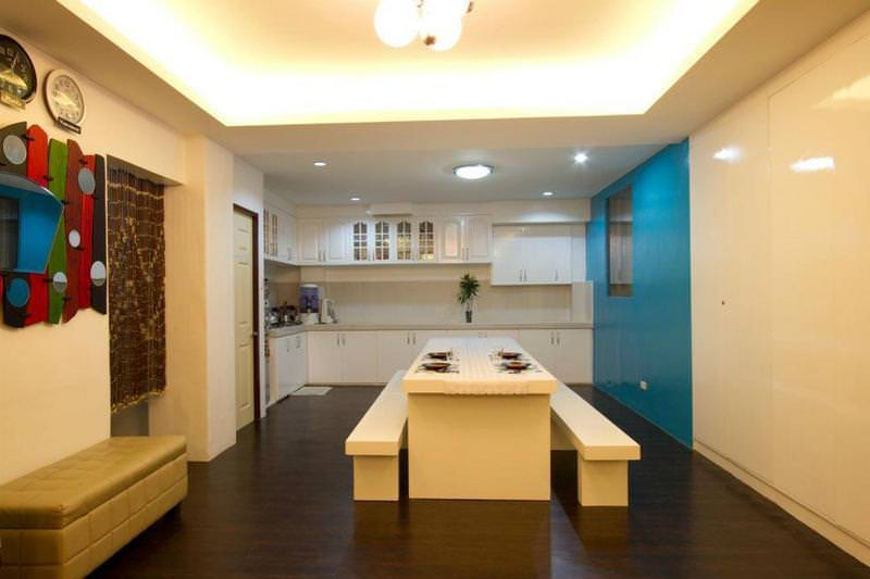 Best hostels in Manila - Best hostels in Makati City