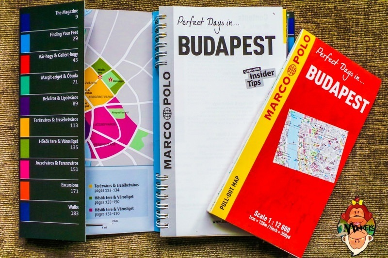 Things to dBest Things To Do in Budapesto and experience in Budapest