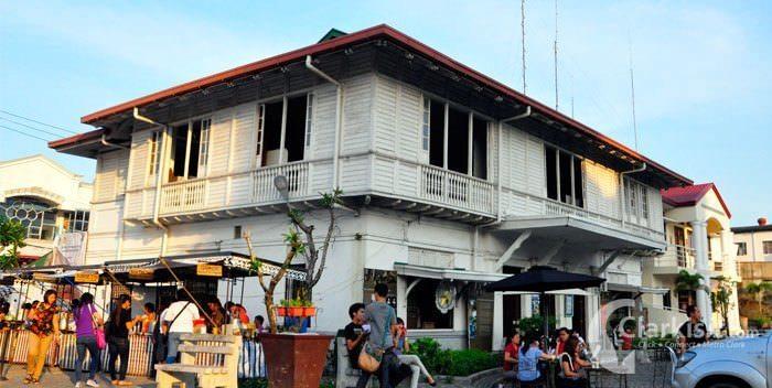 Pampanga Philippines