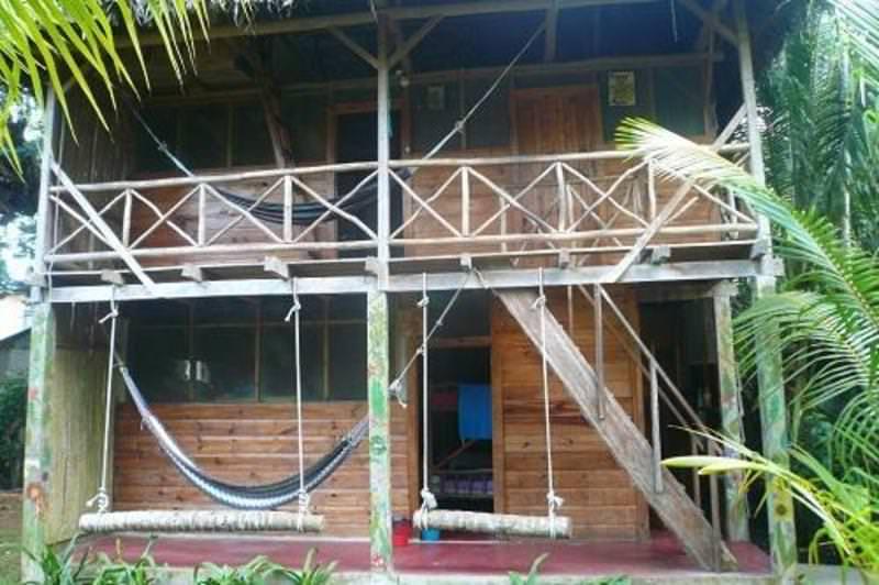 Ultimate List of The Best Hostels in Guatemala