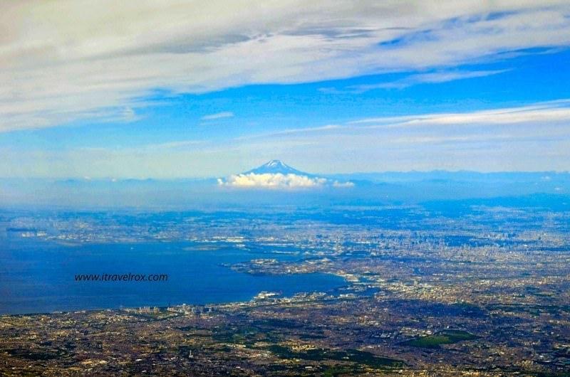 DIY Travel Guide to Tokyo, Japan 7