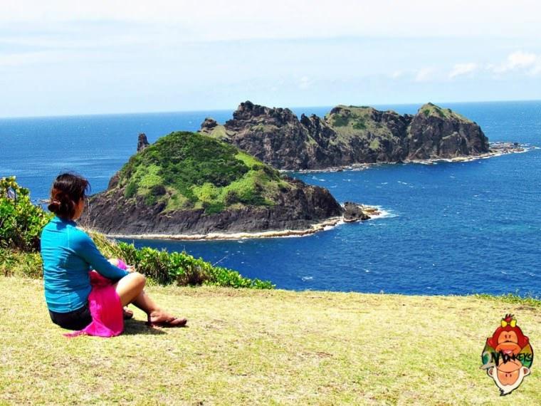 DIY Travel Guide Series: 2 Nights in Tuguegarao and 1 Night in Palaui Island