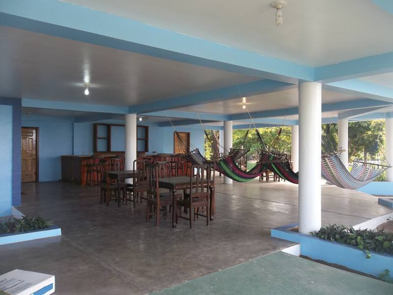 Ultimate List of The Best Hostels in Honduras