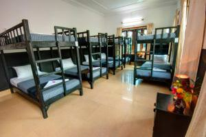 List of the Best Hostels in Cambodia5