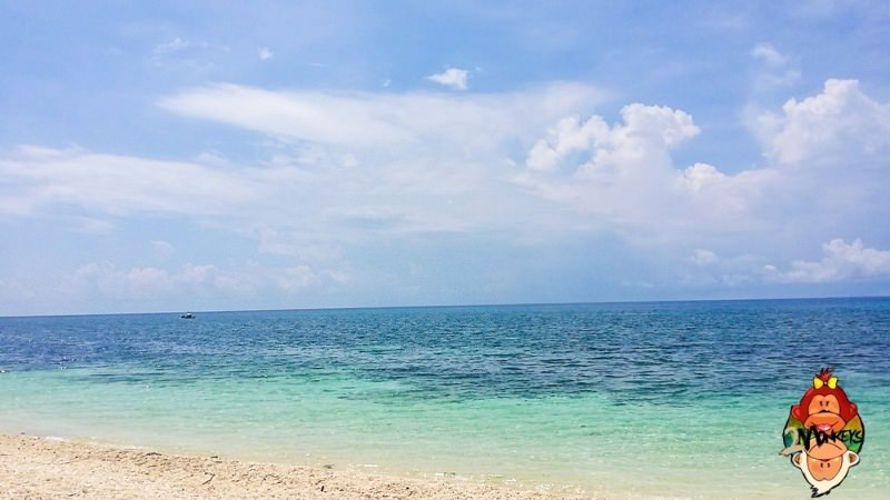 diy travel guide to siquijor