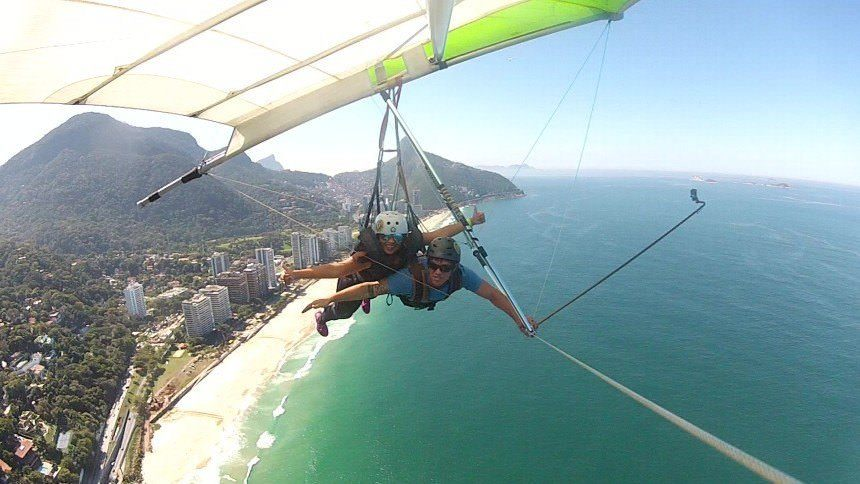 Things to do in Rio de Janeiro 21