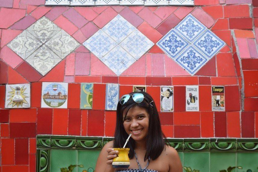 things to do in Rio de Janeiro 22