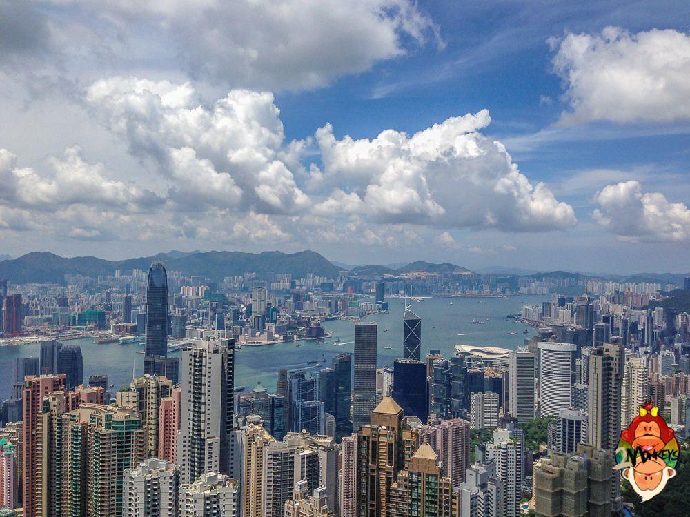 Hong Kong Airport Hotel Cheap