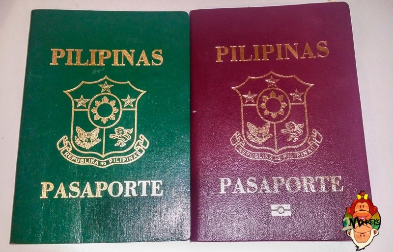 guide on how to get a philippine passport