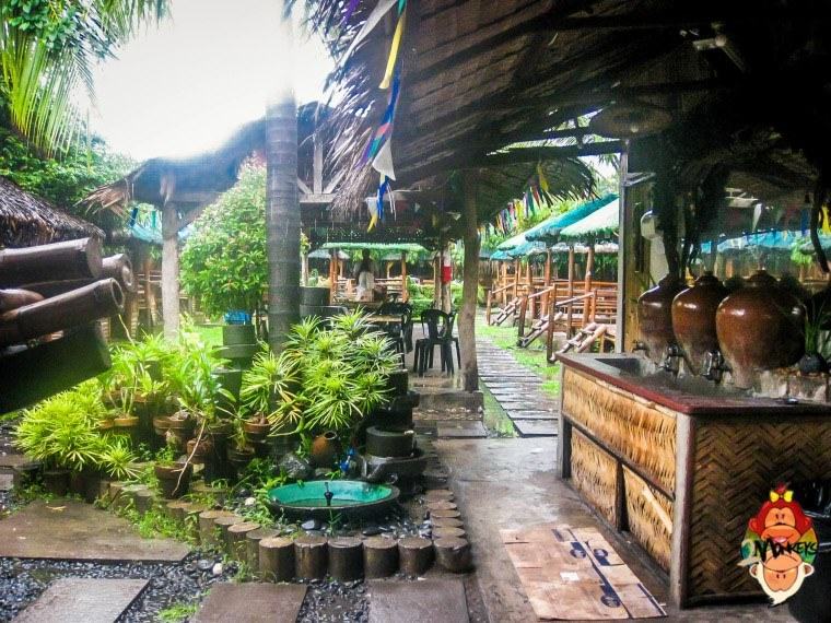 Ultimate Guide Angeles City, Pampanga, Philippines