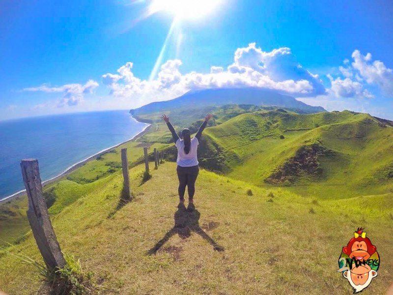 Batanes, Philippines - DIY Travel Guide